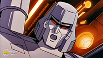 A still #31 from Transformers: The Movie (1986)