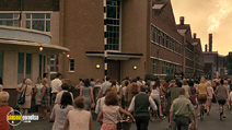 Still #3 from Made in Dagenham