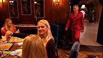 A still #6 from Girls of the Playboy Mansion: Series 1 (2005)