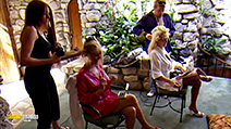 A still #4 from Girls of the Playboy Mansion: Series 1 (2005)