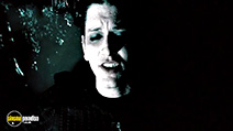A still #37 from Placebo: Once More with Feeling: Videos 1996-2004 (2004)