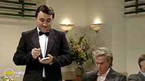 A still #4 from Alexei Sayle's Stuff: Series 2 (1989)