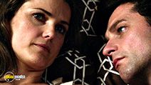 A still #9 from The Americans: Series 1 (2013)