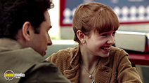 A still #6 from The Americans: Series 1 (2013)