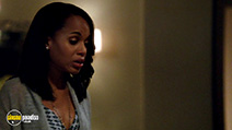 A still #34 from Scandal: Series 3 (2013)