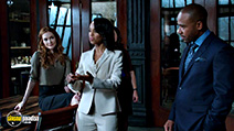 A still #28 from Scandal: Series 3 (2013)