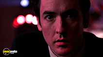 A still #1 from Grosse Pointe Blank (1997)