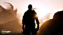 A still #2 from Monsters: Dark Continent (2014)