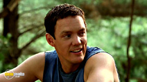 Still #3 from Without a Paddle