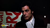 A still #2 from Mean Streets (1973)