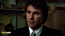 A still #1 from Mean Streets (1973)