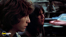 A still #8 from Mean Streets (1973)