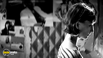A still #9 from A Girl Walks Home Alone at Night (2014)
