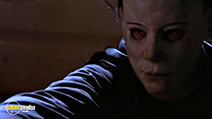 A still #4 from Halloween H20: Twenty Years Later (1998)