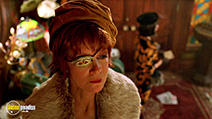 A still #3 from Pushing Daisies: Series 1 (2007)