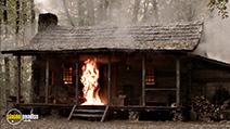 A still #31 from Hatfields and McCoys (2012)