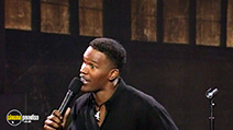 A still #25 from Def Comedy Jam: All Stars: Vol.5 (1999)