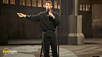 A still #24 from Def Comedy Jam: All Stars: Vol.5 (1999)