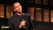 A still #19 from Def Comedy Jam: All Stars: Vol.5 (1999)