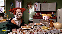 A still #16 from Angry Kid: Series 2 (2002)