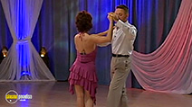 A still #9 from Step by Step Guide to Ballroom Dancing: Salsa (2009)
