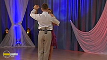 A still #7 from Step by Step Guide to Ballroom Dancing: Salsa (2009)