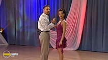A still #5 from Step by Step Guide to Ballroom Dancing: Salsa (2009)