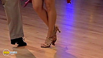 A still #4 from Step by Step Guide to Ballroom Dancing: Salsa (2009)