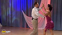A still #3 from Step by Step Guide to Ballroom Dancing: Salsa (2009)