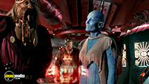 A still #9 from Farscape: Series 2: Parts 7 and 8 (2000)