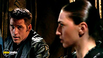 A still #6 from Farscape: Series 2: Parts 7 and 8 (2000)