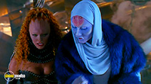 A still #4 from Farscape: Series 3: Parts 1 and 2 (2001)