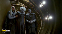 A still #9 from Farscape: Series 3: Parts 1 and 2 (2001)