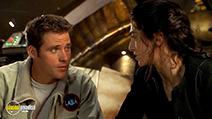A still #7 from Farscape: Series 3: Parts 1 and 2 (2001)