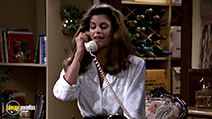 A still #29 from Cheers: Series 6 (1987)