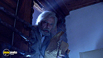 A still #5 from The Sect (1991)