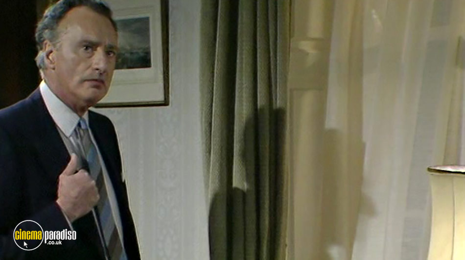 Yes, Prime Minister: Series 1 online DVD rental