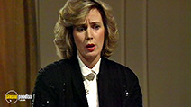 A still #4 from Yes, Prime Minister: Series 1 (1986)