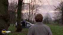 A still #4 from Bugs: Series 3 (1997)
