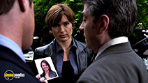 A still #9 from Law and Order: Special Victims Unit: Series 5 (2003)