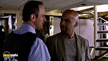 A still #8 from Law and Order: Special Victims Unit: Series 5 (2003)