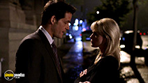 A still #5 from Law and Order: Special Victims Unit: Series 5 (2003)