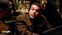 A still #7 from Law and Order: Criminal Intent: Series 2 (2002)
