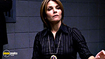 A still #4 from Law and Order: Criminal Intent: Series 2 (2002)