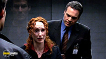 A still #3 from Law and Order: Criminal Intent: Series 2 (2002)