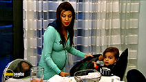A still #41 from Keeping Up with the Kardashians: Series 7 (2012)