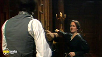 A still #7 from Jane Eyre (1983)