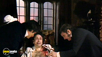 A still #6 from Jane Eyre (1983)