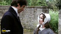 A still #4 from Jane Eyre (1983)