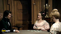 A still #5 from Jane Eyre (1983)